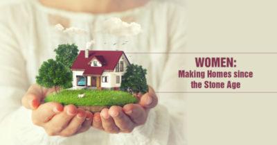 как передать земельный участок в муниципальную собственность