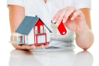 как обезопасить себя при покупке квартиры