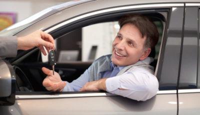 как вернуть проданную машину