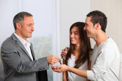 как проверить квартиру на чистоту