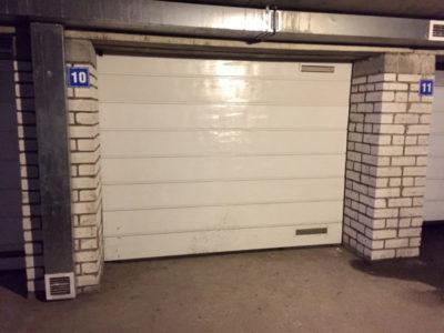 покупка гаража на что обратить внимание