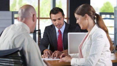 как вернуть займ учредителю с расчетного счета