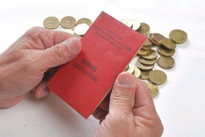 как проверить правильно ли рассчитали вам пенсию
