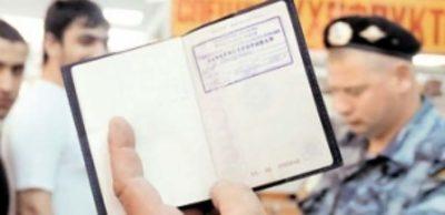 как зарегистрировать иностранного гражданина в своей квартире