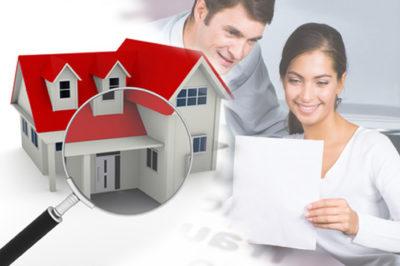 что такое оценка недвижимости