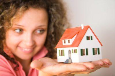 как проходит покупка квартиры по ипотеке