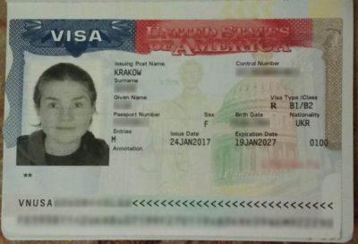 сколько делается виза в австрию
