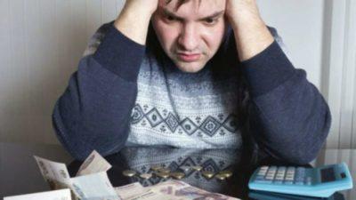 как погасить просроченный кредит