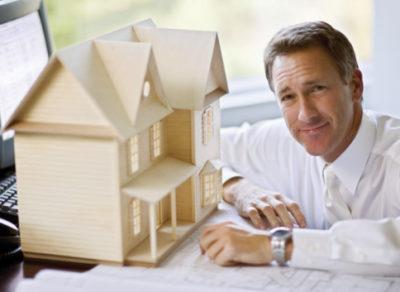 когда платится налог с продажи квартиры