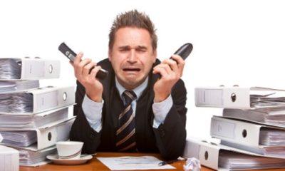 как уволиться с работы если не отпускают