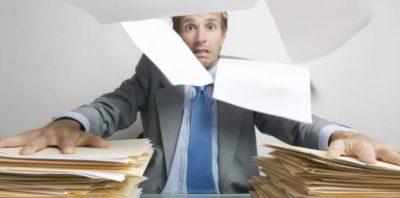 как привлечь управляющую компанию к ответственности
