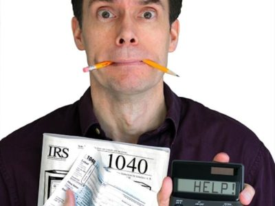 налоговый агент это кто