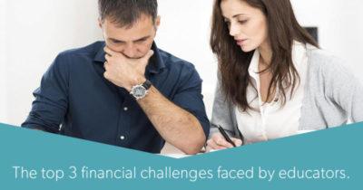 как оформить завещание на вклад в сбербанке