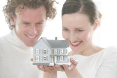 кто может взять ипотеку