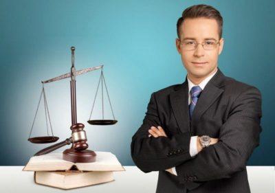 что такое эксклюзивное право