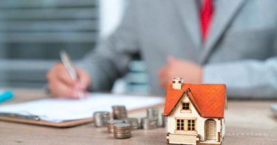 что такое управление недвижимостью