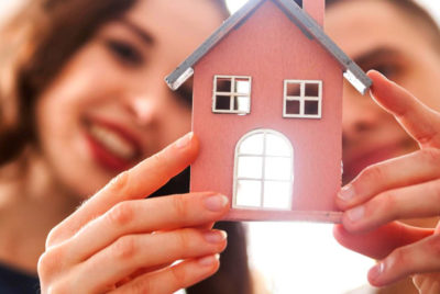 как получить квартиру от государства бесплатно
