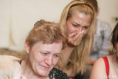 что делать после смерти родственника