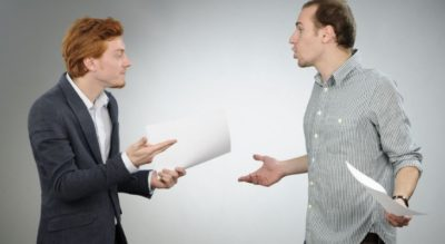 как оспорить договор купли продажи квартиры
