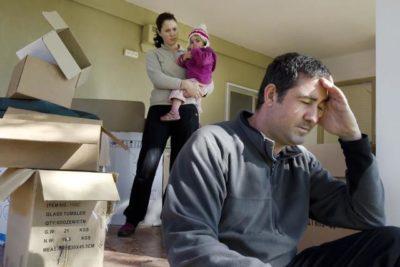 как выселить соседа из муниципальной квартиры