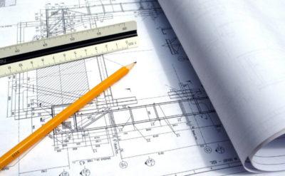 что такое линейный объект в строительстве
