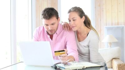 как переоформить кредит на другого человека