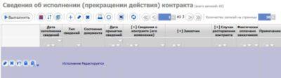 реестровый номер записи контракта где найти