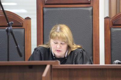 жалоба на мирового судью куда подается